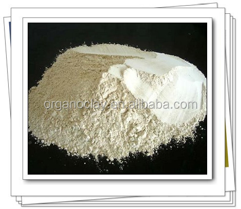bentonite clay drilling mud additive for sale
