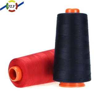 sewing thread spool price industrial leather core sewing cone