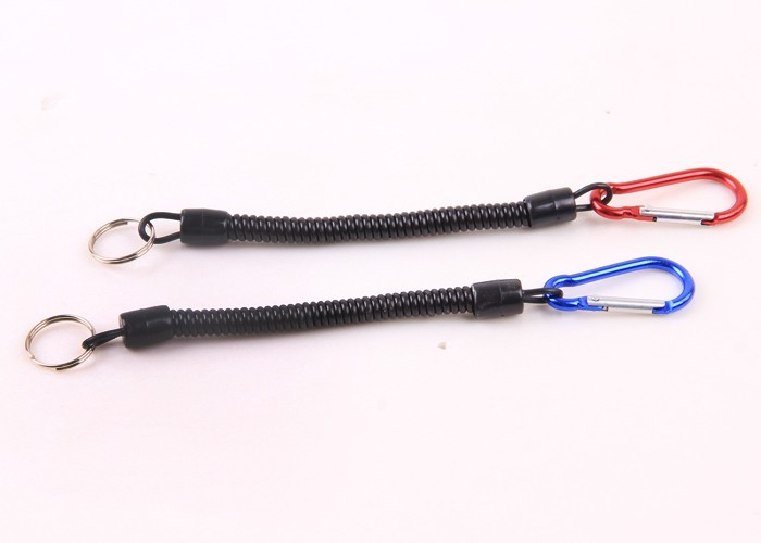 Outdoor Fishing Tackle Products Fishing Accessory Missed Rope