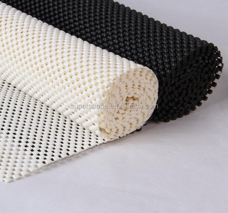 non skid rug pads - rug designs