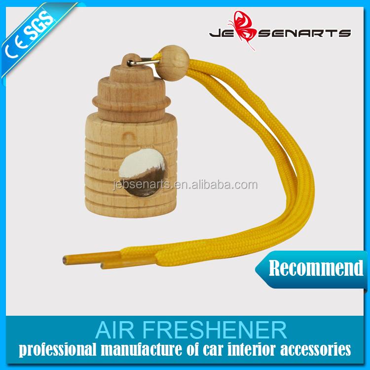 Car air freshener tesco for Mercedes benz car air freshener