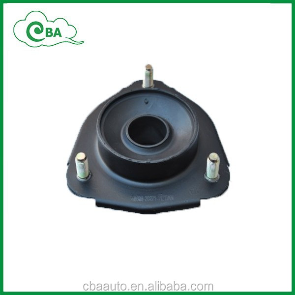 48609-20271 For Toyota Carina High Quality Shock Absorber Mounting ...