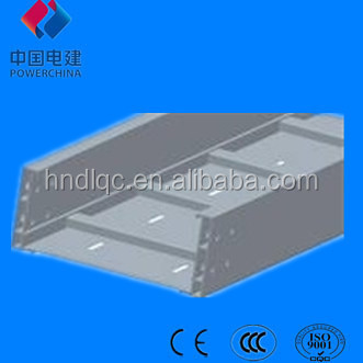 Aluminum Alloy Cable Tray And Trunking Buy Stainless