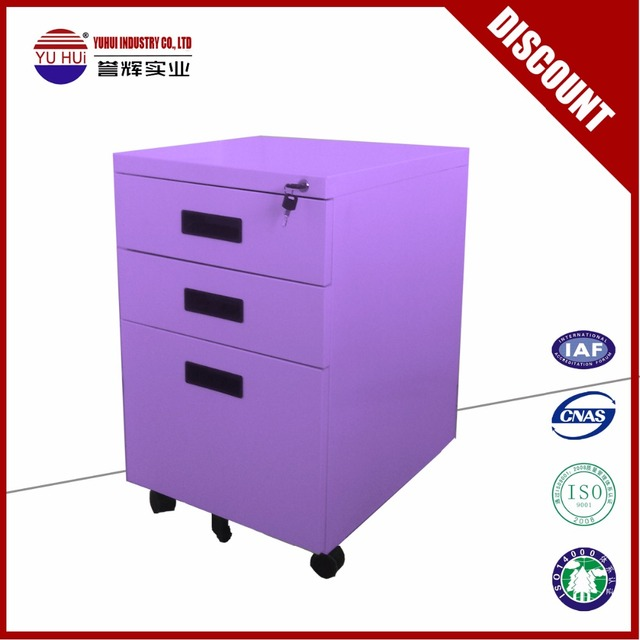 file cabinet movable-Source quality file cabinet movable from ...