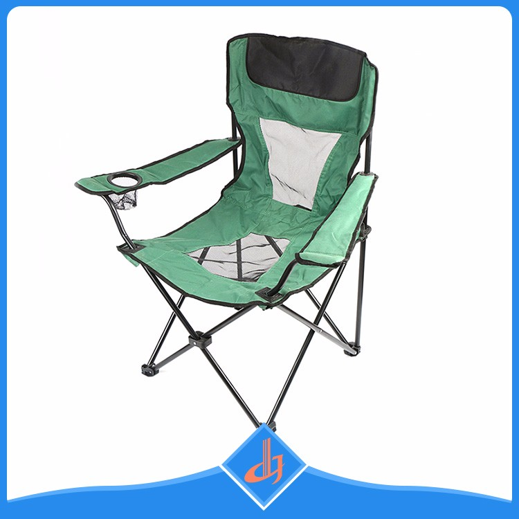 fortable Convenient Folding Camp Chair Wholesale Buy Camping Chair Whole