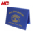 Wholesale Customized Leather Degree Certificate Cover