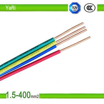 High/medium/low Voltage Xlpe Insulated Copper/aluminium Electrical ...