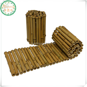 Lowes Fencing Bamboo Wholesale, Lowes Fence Suppliers - Alibaba