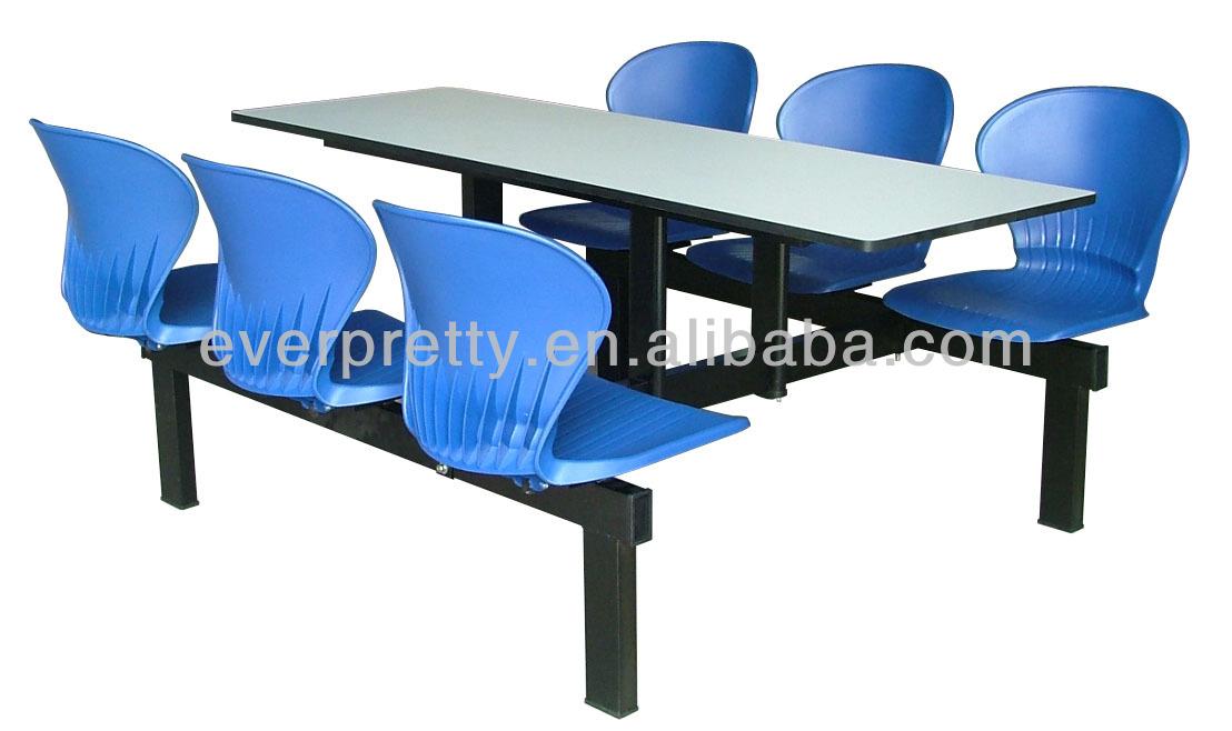 encuentre el mejor fabricante de walmart sillas mesa de comedor y walmart sillas mesa de comedor para el mercado de hablantes de spanish en alibabacom