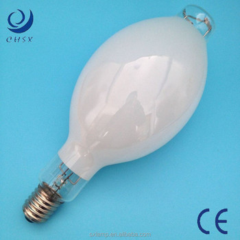 500w E39 Bt Self Ballasted Mercury Lamp