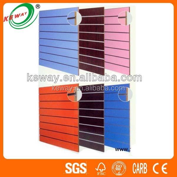 Slatwall Panels Lowes Slatwall Panel Used Slatwall Panels Buy