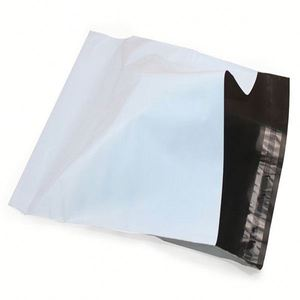 Wholesale custom printed Poly mailers plastic envelopes bags