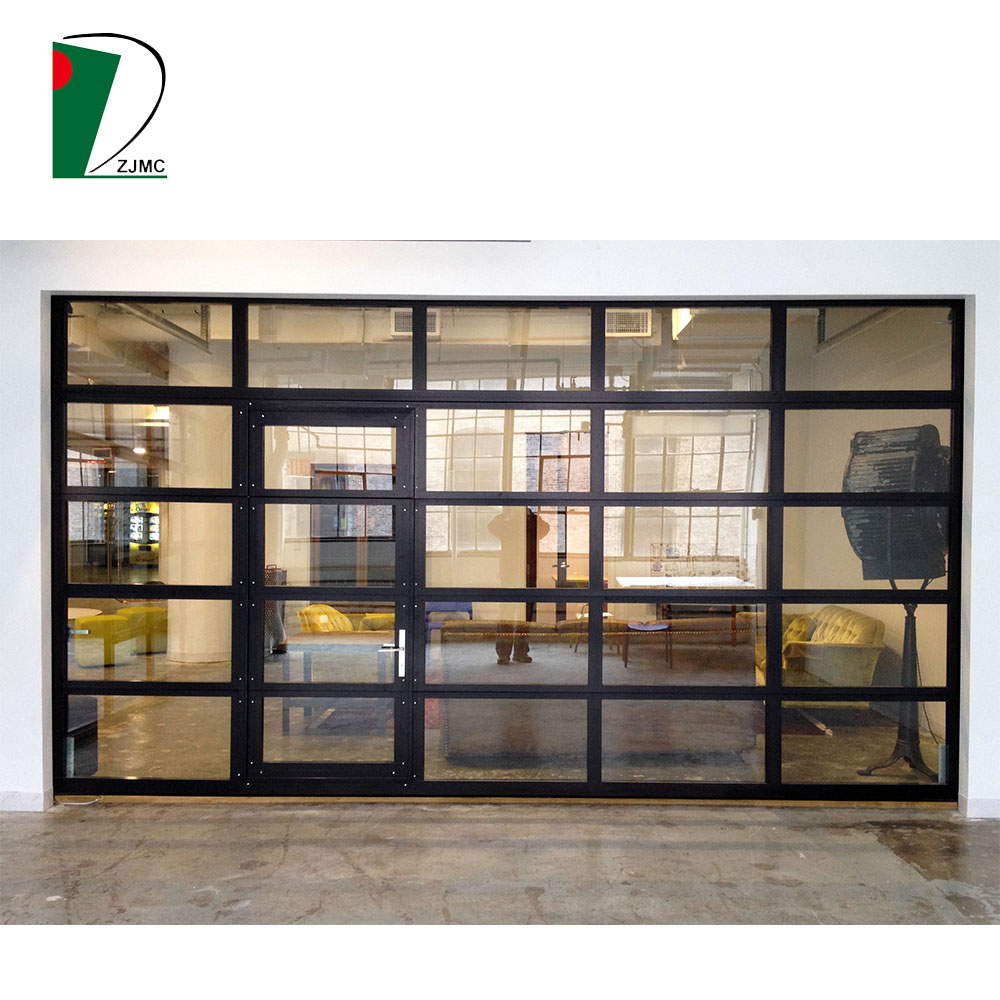 High Quality Best Price Aluminum Interior French Doors Home Depot