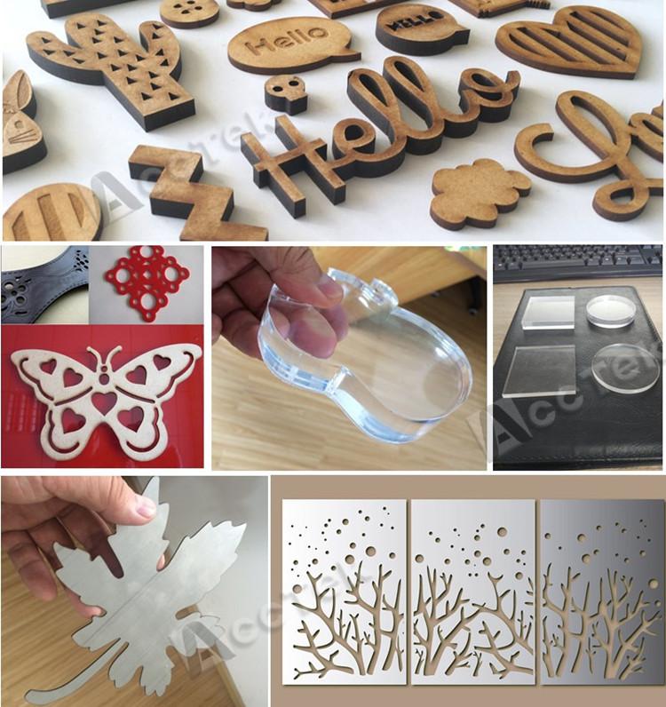 wood laser cutter.jpg