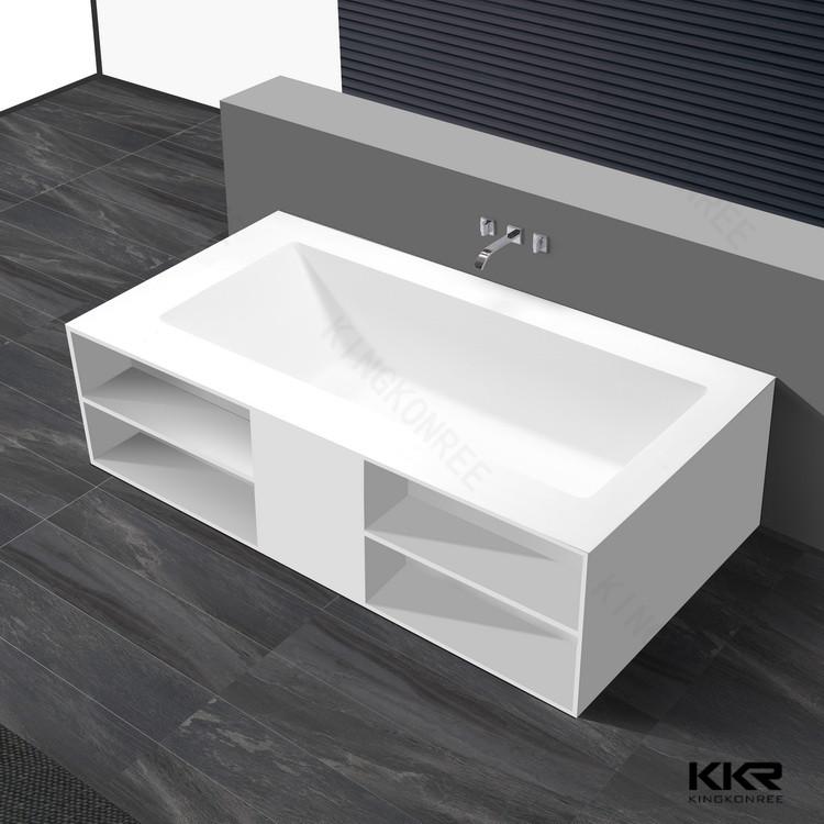 Adults Bathtub Price Spa Hot Tub Bath Tub Shower Massage Bathtub ...