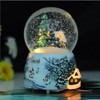 Christmas Photo Snowball,Snow Globe - Buy Christmas Snow ...
