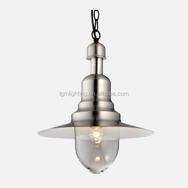 Revival Industrial Lighting & Pendant Lamp &hanging Lights In Loft ...