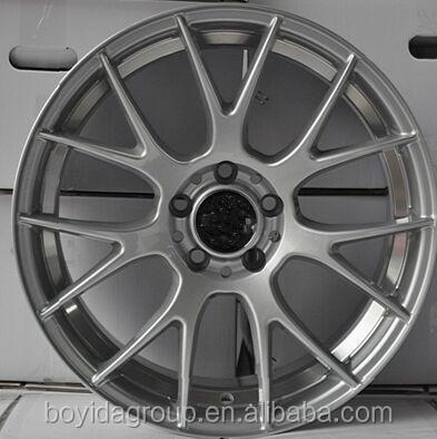 Zilver F861408zwarte Auto Lichtmetalen Velgen 16 14 15 Inch Auto Velgen 5x100112 Buy 18 Inch Replica Auto Lichtmetalen Velgzwarte Auto