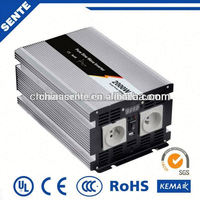 Best price 2000w inverter ups inverter battery charger battery 12vdc to 230vac from 150w to 6000w