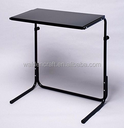 Metal Table Stand Holding Cd Dvd Disks Player Rack Floor Stand Buy Floor Stand Holder Metal Holder Dvd Player Tv Stand Product On Alibaba Com