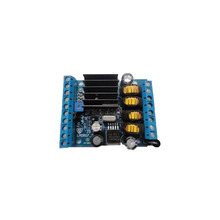 Taidacent 485 Interfaces Voice Prompt Module Maximaal 24 Minuten LMD507 50W Voice Control Module Voice Recorder PCB