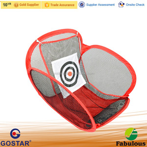 New Design Golf Practice Net