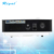 HD 3d led android Wifi projector native 1280*800 3200 Lumens full hd projector support 1080P with hdmi input