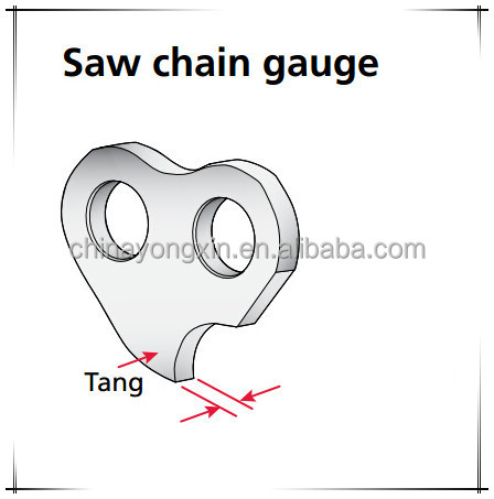 Hasqvurnae Chainsaw Parts Agricultural Machine Parts New Product ...