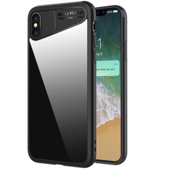 newest e6bb6 cded4 Auto Focus Phone Case For Iphone X Back Cover - Buy Auto Focus Phone Case  For Iphone X,Focus Back Cover For Ipohone X,Phone Case For Iphone X Product  ...
