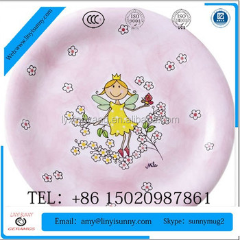 wedding paper plates personalized melamine plates clear glass dinner plates  sc 1 st  Alibaba & Wedding Paper Plates Personalized Melamine Plates Clear Glass Dinner ...