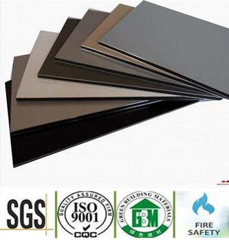 Пластины строительные материалы атмосферные факторы строительные материалы