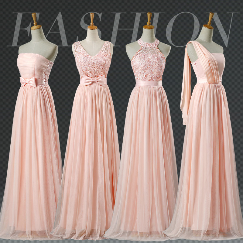 Online Get Cheap Bridesmaid Dresses Under 30 -Aliexpress