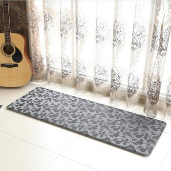 2016 Anti Fatigue Kitchen Custom Floor Mat - Buy Waterproof Kitchen Floor  Mats,Bathtub Cushion Mat,Clear Kitchen Mat Product on Alibaba.com