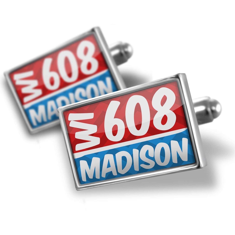 Middleton - West Madison Hotels/Motels & Accommodations