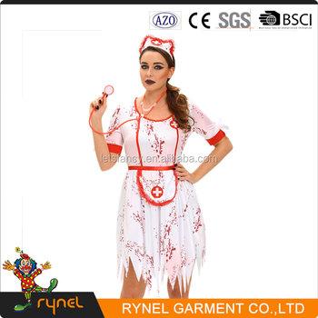 Nurce Costumes Party City Halloween Costumes Women Adult Costumes ...