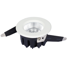 LED אור מקור Led תקרת <span class=keywords><strong>Downlight</strong></span> שקוע led מיני <span class=keywords><strong>downlight</strong></span> עבור תכשיטי <span class=keywords><strong>מקרה</strong></span>