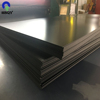 /product-detail/0-5mm-opaque-matt-matt-rigid-pvc-black-sheet-pvc-sheets-black-60184432321.html