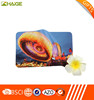 2017 High quality new designed promotional mouse pad