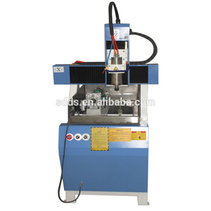Industrial sewing machines attachments hybrid stepper motor how much does a  cnc machine cost 6090 4040 cnc router