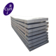 ss AISI 201 304 316 316l 310 Super Mirror finish 3mm stainless steel sheet
