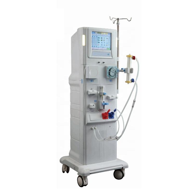 FS-JH-2018 Good Quantity China Hemodialysis Machine