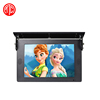 42 inch display touch screen open frame lcd ad player with display lcd