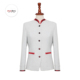 latest hotel housekeeping uniform for hotel group staff uniform airport uniform women