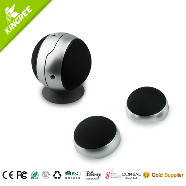 Buy Cheap China digital photo frame speaker Products, Find China ...