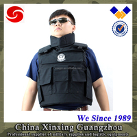 molle paintball plate carrier vest anti bullet with ar500 steel armor plate