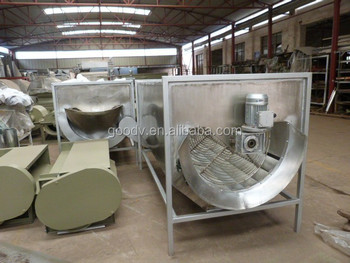 Cassava Peeling Machine For Cassava Processing Plant - Buy Cassava Peeling  Machine For Cassava Processing Plant,Cassava Peeling And Washing