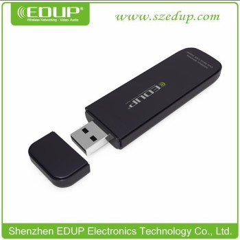EP-DB1301 2.4ghz / 5ghz usb wifi adapter ralink rt3572 chipset usb wireless adapter Updated Ralink RT5572 USB Wifi Dongle