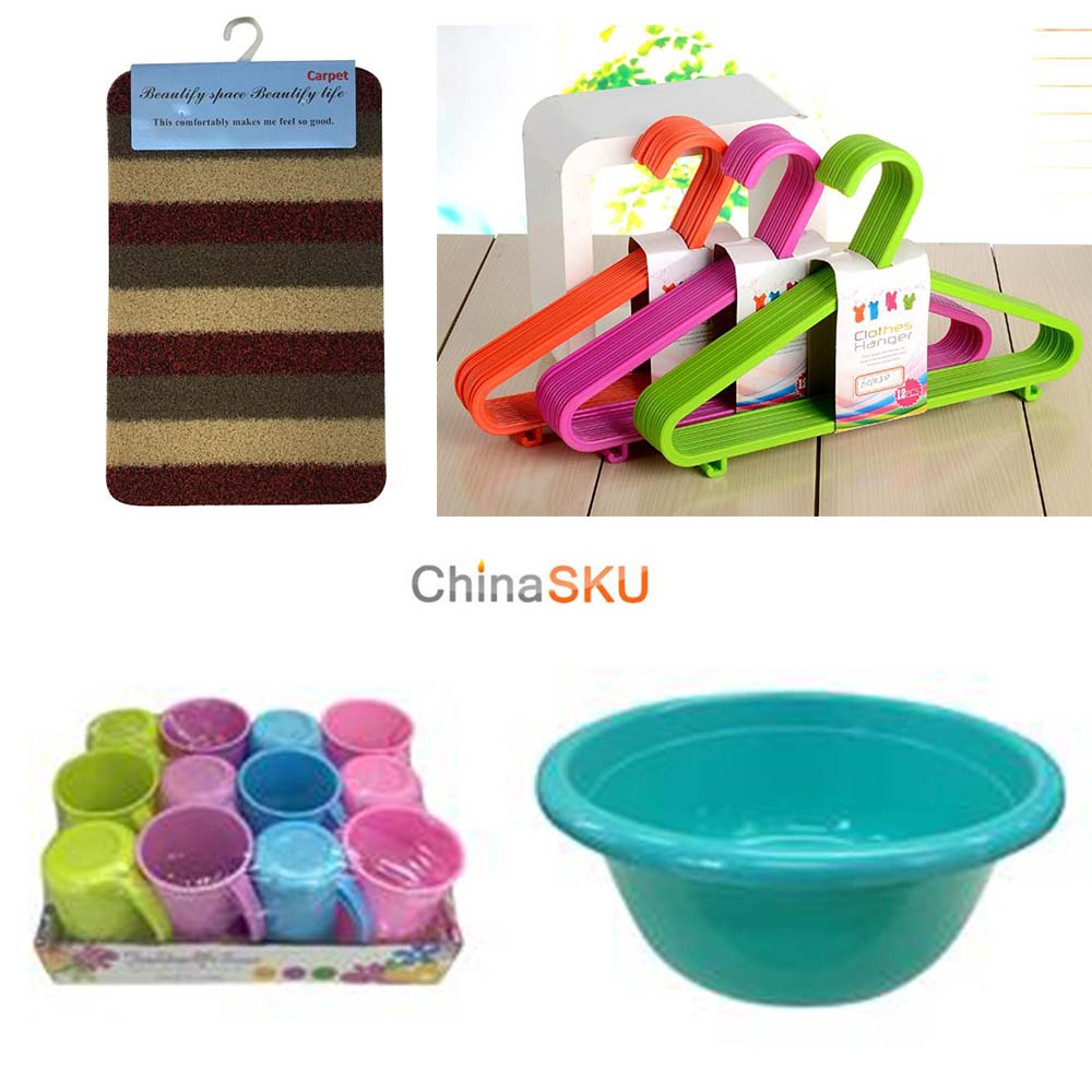 China general shop items wholesale large purchase agent
