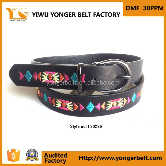 female clastity fashion belt pictures