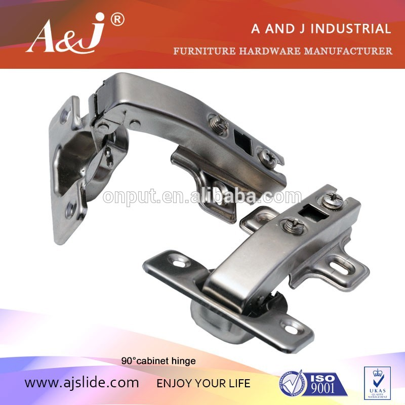 Hinge With 90 Degree Stop Suppliers And Manufacturers At Alibaba